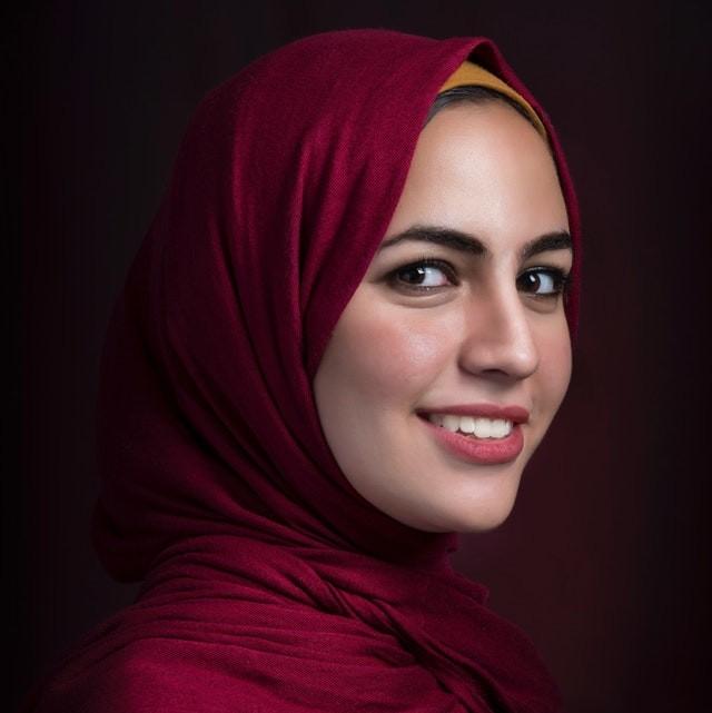 Zara Mejia